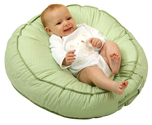 Pleasing Ten Bestselling Highly Rated Baby Bean Bags Baby Gmtry Best Dining Table And Chair Ideas Images Gmtryco